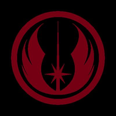 Jedi Order logo