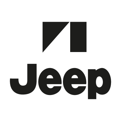 Jeep (.EPS) vector logo