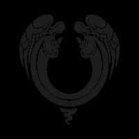 Jesus Christ Superstar vector logo free