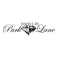 Jewels by PArk Lane vector logo download free