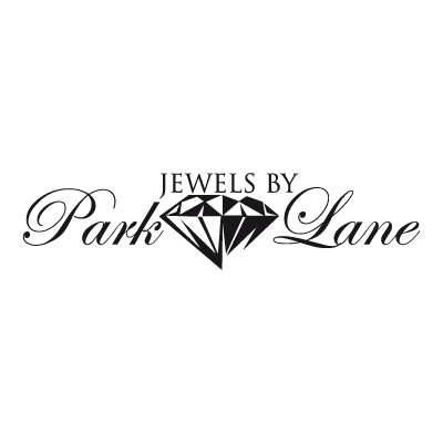 Jewels by PArk Lane vector logo