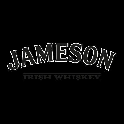 JJ&S logo
