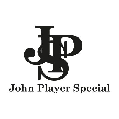 john-player-special-vector-logo