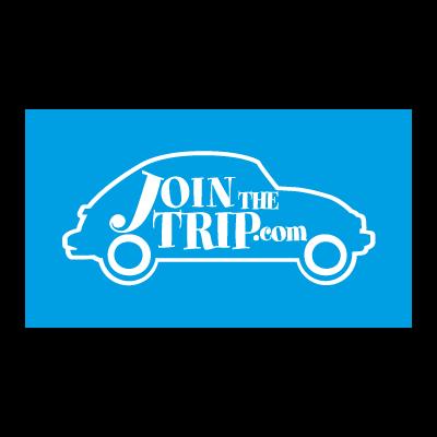JoinTheTrip.com logo