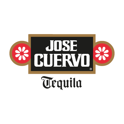 Jose Cuervo Tequila logo