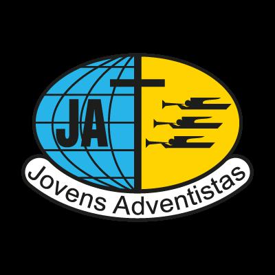 Jovens Adventistas logo