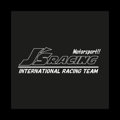 J'S Racing logo
