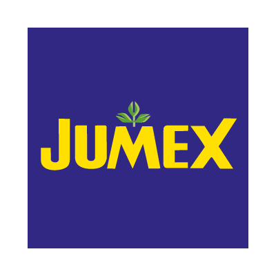 Jumex logo