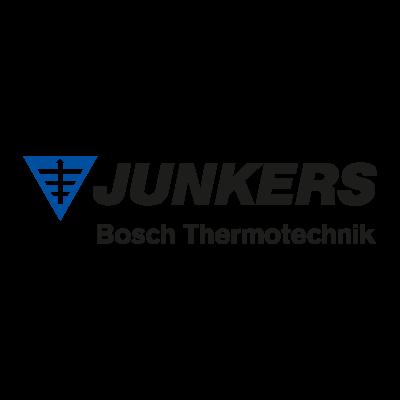 Junkers vector logo
