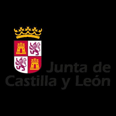 Junta de Castilla y Leon vector logo