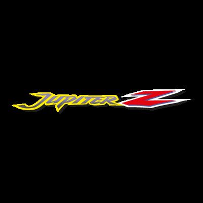 JupiterZ vector logo