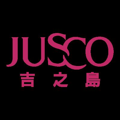 Jusco logo