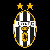 Juventus vector logo free download