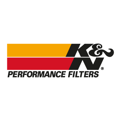 K&N Engineering, Inc. vector logo