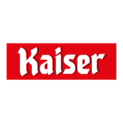 Kaiser vector logo