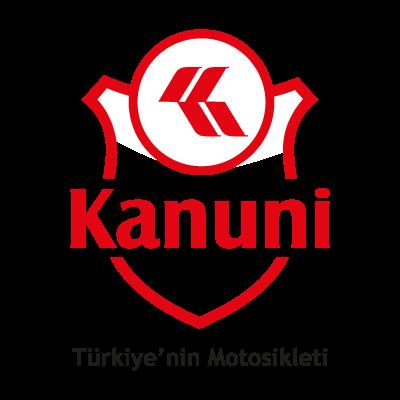 Kanuni vector logo