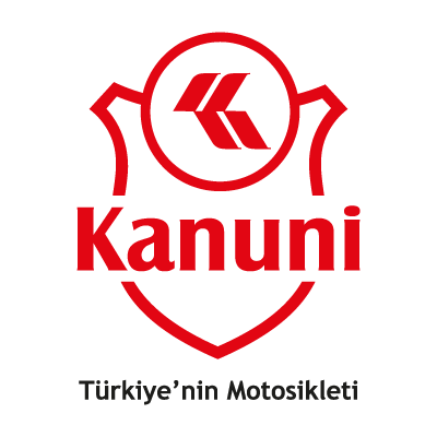 Kanuni logo