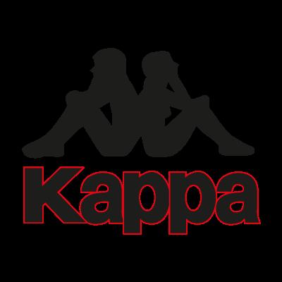 Kappa company logo