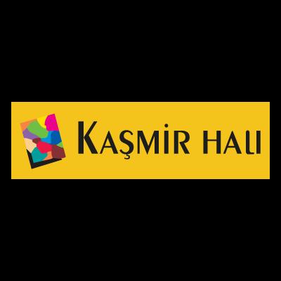 Kasmir hali vector logo
