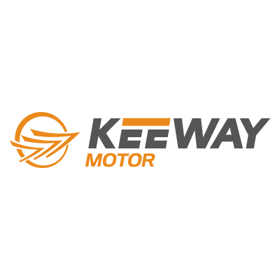 Keeway vector logo