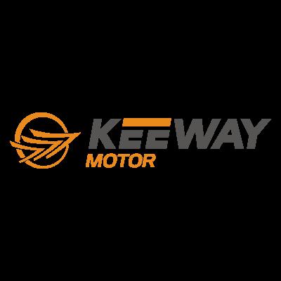 Keeway logo