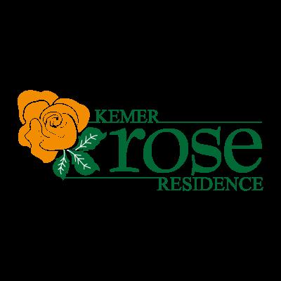 Kemer Rose Residence logo