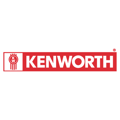 Kenworth (.EPS) vector logo