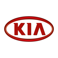 Kia vector logo free download