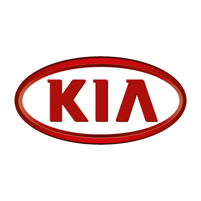 Kia vector logo
