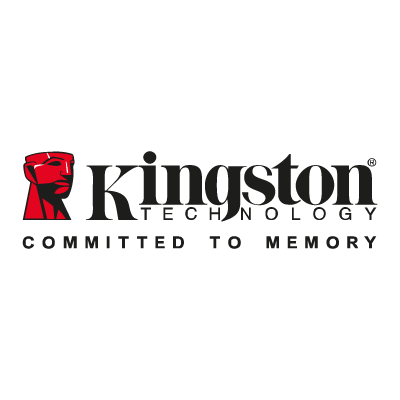 Kingston Technology vector logo