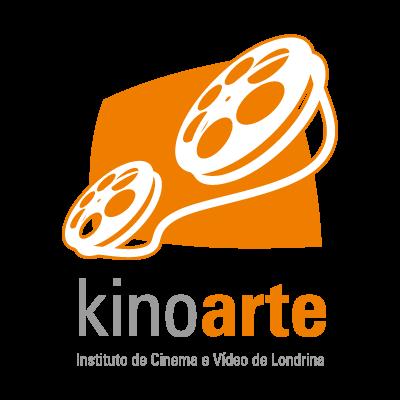 Kinoarte logo