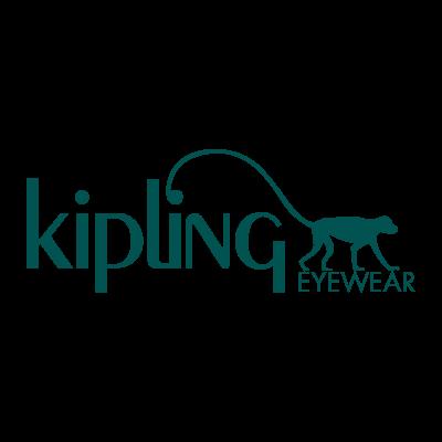 Kipling Eyewear logo