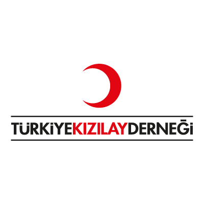 Kizilay logo