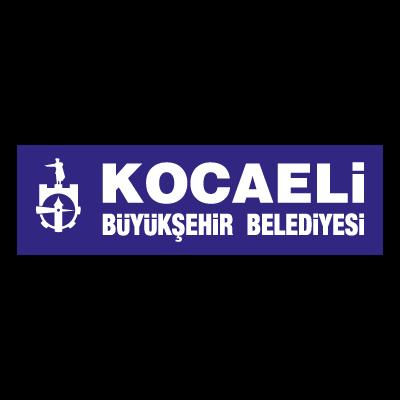 Kocaeli Buyuksehir Belediyesi logo