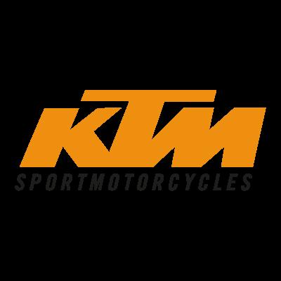 KTM Sportmotorcycles logo