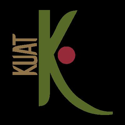 Kuat logo