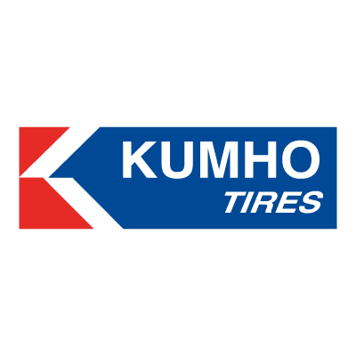 Kumho Tire Co., Inc. vector logo