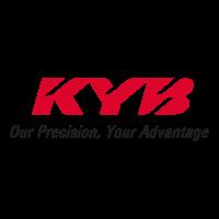 KYB Kayaba (.EPS) vector logo free download