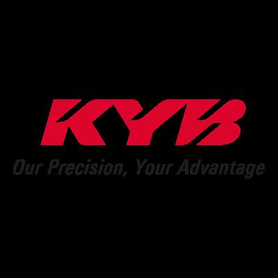 KYB Kayaba (.EPS) vector logo