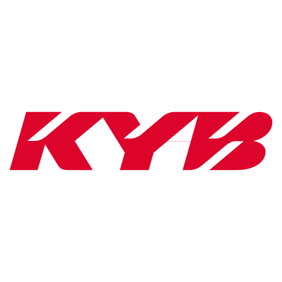 KYB Kayaba vector logo