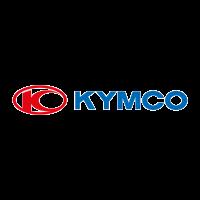 Kymco Motor vector logo download free