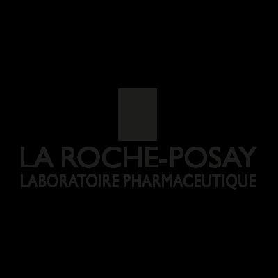 La Roche-Posay vector logo