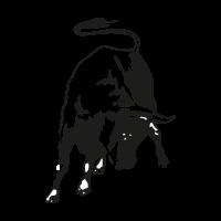 Lamborghini Auto vector logo download free