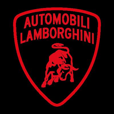 Lamborghini Automobili logo