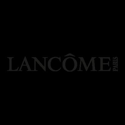 Lancome (.EPS) vector logo
