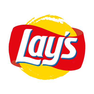 Lays Chips logo