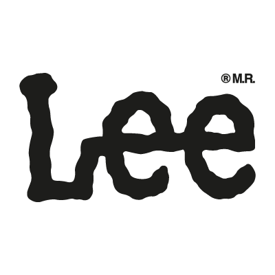 Lee vector logo