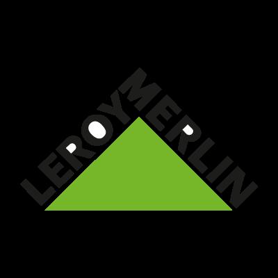 Leroy Merlin vector logo