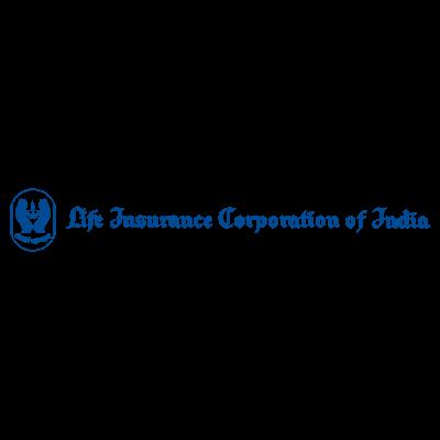 Life Insurance Corporation Of India logo
