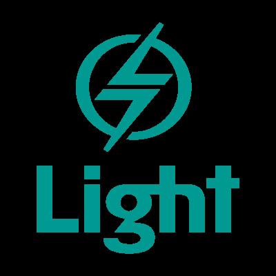 Lightmarca logo
